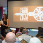 Flatirons Food Film Festival 5