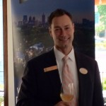 Vinings Business Association Gathers for Networking Event 2