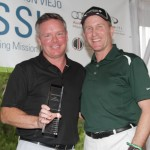 Golf Classic Nets $366,00 for Mission Hospital 11