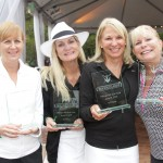 Golf Classic Nets $366,00 for Mission Hospital 9