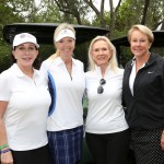 Golf Classic Nets $366,00 for Mission Hospital 7
