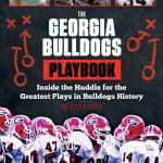 Get Inside the Georgia Bulldogs Playbook