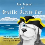 The Team That Brought The Legend  of  Orville Justin Fur  to Life 2