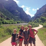 "Ten ""Bucket-List"" Best Family Hikes 3"