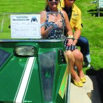 12th Annual Antique Car Show 4