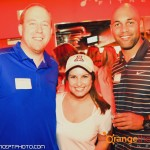 Orangetheory Fitness VIP Grand Opening in Old Town Scottsdale 1