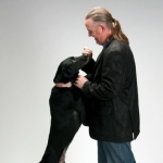 Training Humans to Get the Most Out of Man's Best Friend 4