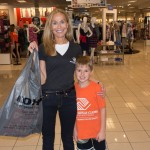 Boys & Girls Club of Greater Scottsdale's  '30 Days of Shopping' Event at Kohl's 3