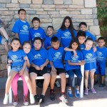Boys & Girls Club of Greater Scottsdale's  '30 Days of Shopping' event at Kohl's 1