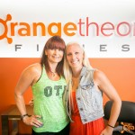 Orangetheory Fitness VIP Grand Opening in Old Town Scottsdale 4