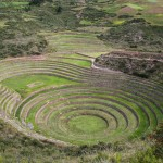 Peru's Sacred Valley 12