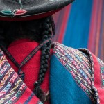 Peru's Sacred Valley 8