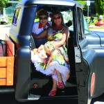12th Annual Antique Car Show 9