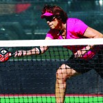 America's Fastest Growing Sport – PICKLEBALL! 4