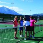 America's Fastest Growing Sport – PICKLEBALL! 3