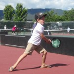 America's Fastest Growing Sport – PICKLEBALL! 2