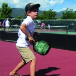 America's Fastest Growing Sport – PICKLEBALL! 1