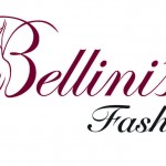 Word's Out on Best-Kept Local Fashion Secret: Bellini's 3