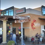 SanTan Brewery Gives Chandler an Endless Supply of Craft Food and Beer 6