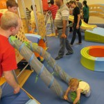 Gymboree Play and Music of Denver 3
