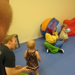 Gymboree Play and Music of Denver 7