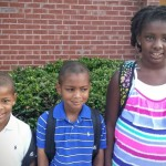Back to School in Smyrna & Vinings 6