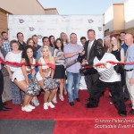 Genesis Luxury Group's Ribbon Cutting Event and Grand Opening 2
