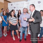 Genesis Luxury Group's Ribbon Cutting Event and Grand Opening 1