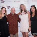 Genesis Luxury Group's Ribbon Cutting Event and Grand Opening 5