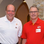 Chiefs Fantasy Camp 2015 5