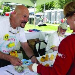 Aspen Rotary Club's 24th Annual Ducky Derby 10