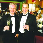 Glitz & Glamour at Thunder River Theatre 5
