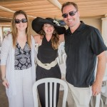 Del Mar Lifestyle Launch Party