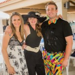 Del Mar Lifestyle Launch Party 1
