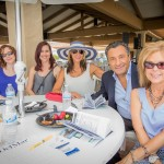 Del Mar Lifestyle Launch Party 2