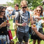 Boulder Craft Beer Festival 1