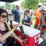 Boulder Craft Beer Festival 3