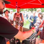 Boulder Craft Beer Festival 4