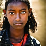 International Photographer and Humanitarian Tyler Stableford 6
