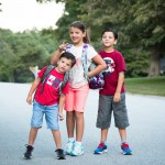 Back to School in Smyrna & Vinings 4