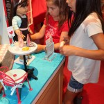 American Girl Scottsdale Quarter Store Grand Opening Party 3
