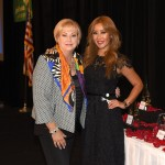 21st Annual Women in Business Awards 4