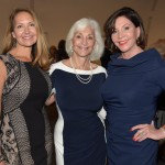 21st Annual Women in Business Awards 2