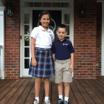 Back to School in Smyrna & Vinings 8