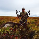 An Ultimate Alaskan Hunting Trip 2