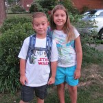 Back to School in Smyrna & Vinings 3