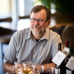 Vox Vineyards' Jerry Eisterhold Cultivates the Voice of the Land 13