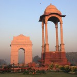 India's Golden Triangle 5