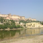 India's Golden Triangle 2