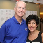 Jeff Flottman Foundation Golf Tournament